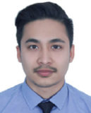 Bijay Shrestha