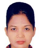 Hiran Kumari Chaudhary