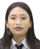 Kabita Chaudhary