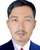 Santosh Chaudhary