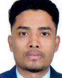 Shyam Lal Majhi